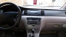 Geely Other for sale in Qadisiyah
