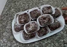 حلويات الشيف هبة الرحمن للمناسبات والأفراح