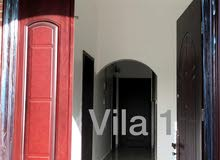 3 rooms and 3 bathrooms Villa for rent in MuscatAll Muscat