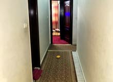 3 Bedrooms rooms  apartment for sale in Amman city Safut