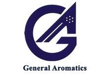 شركة جنرال اروماتيك للزيوت العطرية ومستحضرات التجميل