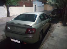 Peugeot 407 2009 - Used
