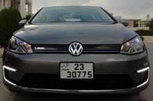 VW Golf Electric-21000 miles 2015 Clean