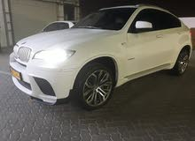 Used 2008 BMW X6 for sale at best price