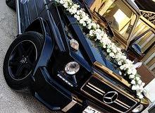 Rent a 2016 Mercedes Benz