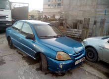Kia  for sale -  - Tripoli city