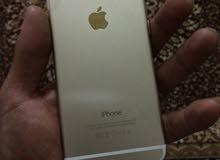 16 قيقهiPhone 6