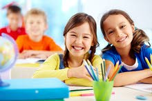 معلم لغة انجليزية تأسيس وتقوية لكافة المراحل-السلط