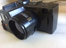 كاميرات قديمة (تحف)