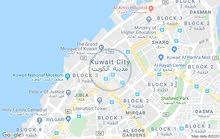 محلات للإيجار علي الرابع خلف مركز سلطان  يصلح اي نشاط