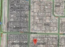 ابحث عن كار لفت منتظم يومياً في مدينة محمد بن زايد