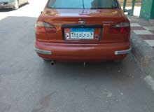 Used 1999 Lanos 1 for sale