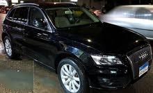 Used Audi 2011
