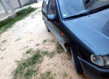 Used 1999 Volkswagen Polo for sale at best price