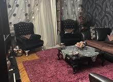 Luxury apartment in Port Said