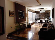 Villa property for sale Tripoli - Al-Serraj directly from the owner