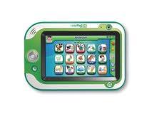 جهاز ألعاب الأطفال الامريكي Leap frog