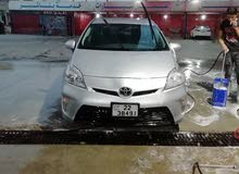 0 km Toyota Prius 2013 for sale