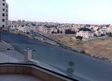 Best price 120 sqm apartment for sale in AmmanDeir Ghbar