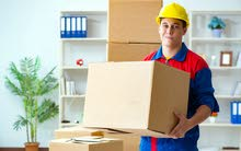 Furniture Movers 0567214964