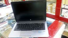 HP Probook 645 G1 AMD A6  4GB  500GB HD