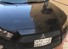 ميتسوبيشي اوتولاندر 2011  موتور ممتاز والصيانة دائما في الشركة  دفع رباعي لانحتاج مصاريف كثيرة