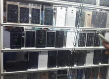 موبايل Sony T2 ultra جديد