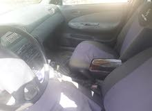 Manual Kia 1994 for sale - Used - Zarqa city