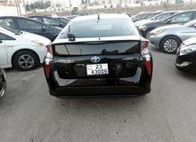 Used 2018 Toyota Prius for sale at best price