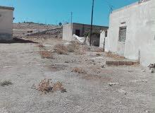 قطعة ارض للبيع في منطقة نادرة