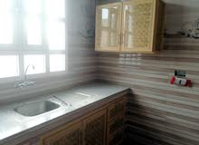 excellent finishing apartment for rent in Seeb city - Al Maabilah