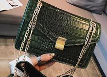 شنط /hand bag