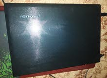 لابتوب لينوفو core i3