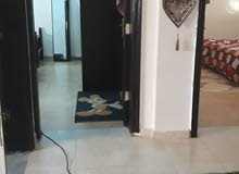 excellent finishing apartment for sale in Benghazi city - As-Sulmani Al-Sharqi