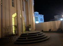More rooms  Villa for sale in Izki city
