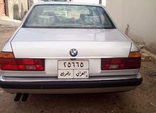 BMW Other 1991 for sale in Basra