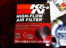 فلتر نظام هوائي لشيفيرليه سونيك فقط جديد Chevrolet Sonic Air Filter
