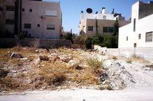 ارض  819.9م للبيع في منطقة - الجبيهة