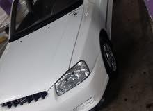 170,000 - 179,999 km mileage Hyundai Accent for sale