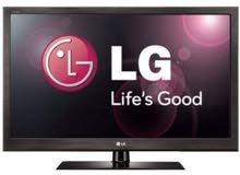 شاشات LG