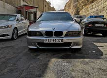 520 2000 for Sale