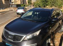 Kia Sportage 2014 - Cairo