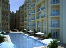 apartment Second Floor in Matruh for sale - Marsa Matrouh