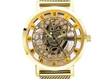 Men's Fationable Watch