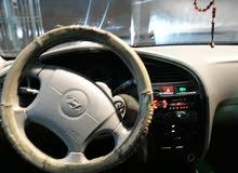 Used 2003 Avante