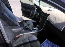 Automatic Mazda 2006 for sale - Used - Sohar city