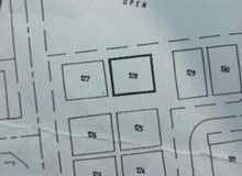 بناية تجارية للبيع بشكل عاجل يوجد فيها دخل موقع ثمريت