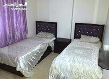excellent finishing apartment for rent in Amman city - Swelieh