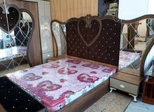 Bedrooms - Beds New for sale in Basra