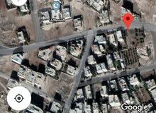 ارض جويده حي الباير  على شارع عشرين منطقه هادئه جدا وسكنيه سكن ج نقبل البدل